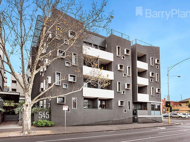 G1/545 Rathdowne Street, Carlton, Vic 3053