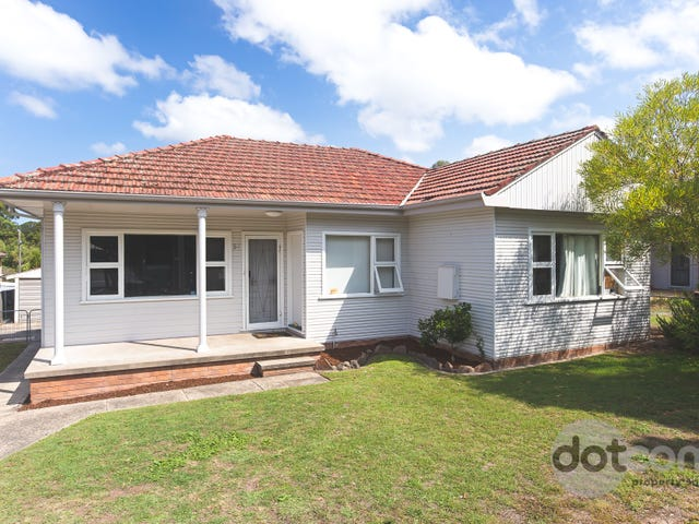 51 University Drive, Waratah West, NSW 2298