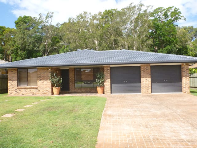 24 Sovereign Street, Iluka, NSW 2466