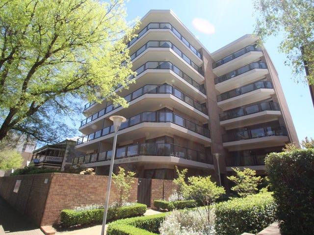 4B/100 South Terrace, Adelaide, SA 5000