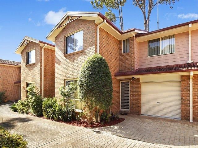 2/156 Albany Street, Point Frederick, NSW 2250