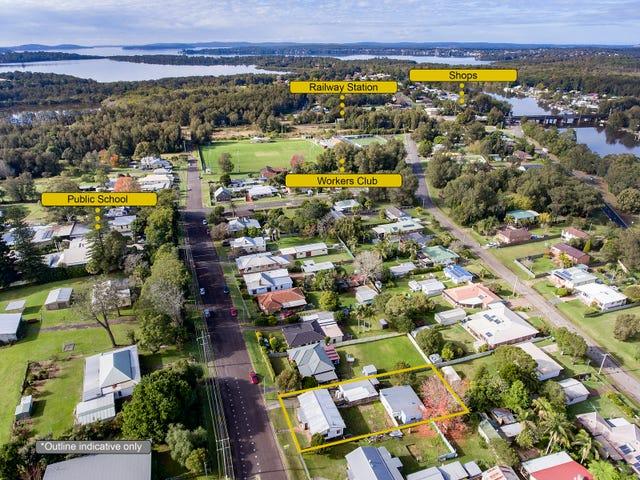 38 Coorumbung Road, Dora Creek, NSW 2264