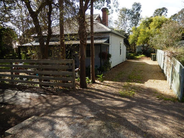 22 Main Road, Willunga, SA 5172
