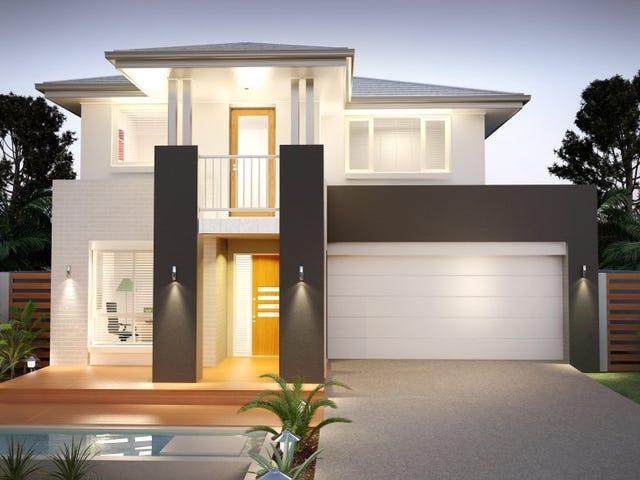 George Street, Box Hill, NSW 2765