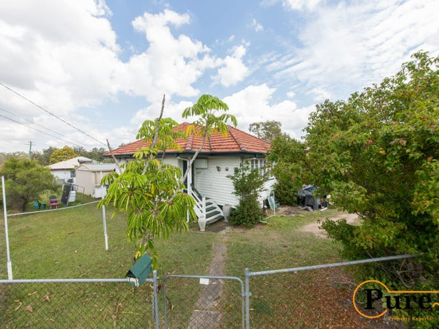 8 Whittingham Street, Acacia Ridge, Qld 4110
