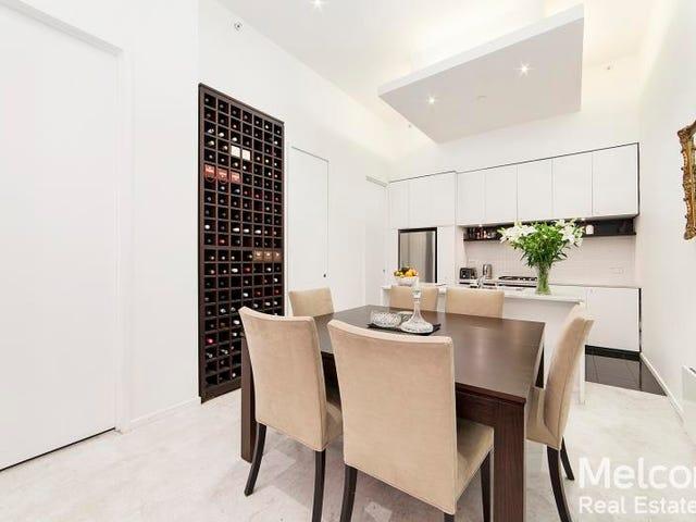 302/217 A'Beckett Street, Melbourne, Vic 3000