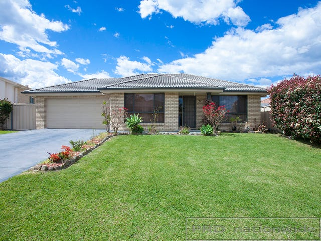 77 Clayton Crescent, Rutherford, NSW 2320