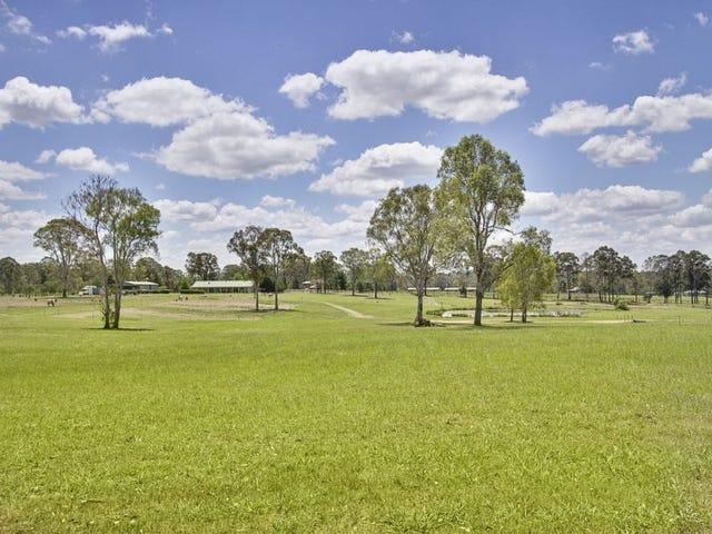 1 Thomas Road, Freemans Reach, NSW 2756