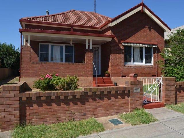 6 Glebe Avenue, Goulburn, NSW 2580