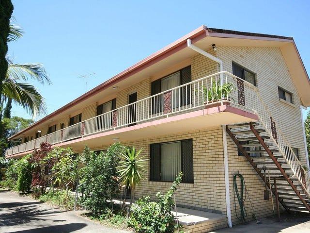 5/1 Limosa Street, Tweed Heads West, NSW 2485