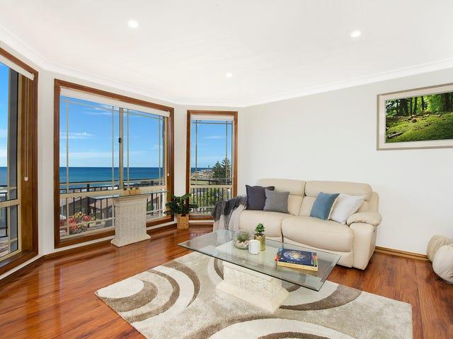 13 Boanyo Avenue, Kiama, NSW 2533