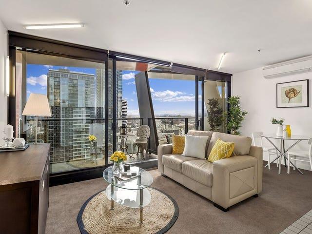 2811/31 A'Beckett Street, Melbourne, Vic 3000