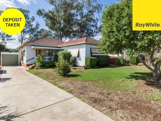 3 Blue Hills Crescent, Blacktown, NSW 2148