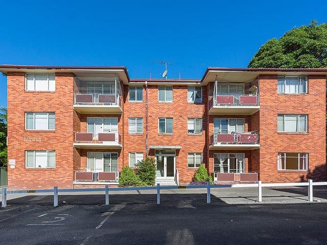 12/40 Broadarrow Road, Narwee, NSW 2209