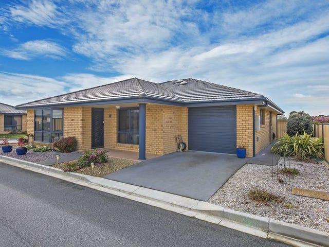 Unit 3/59 Inglis Street, Wynyard, Tas 7325