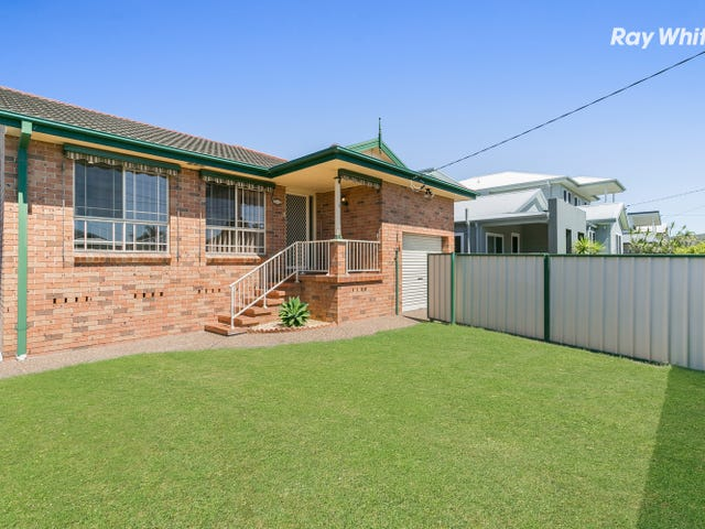 23 Davis Ave, Davistown, NSW 2251