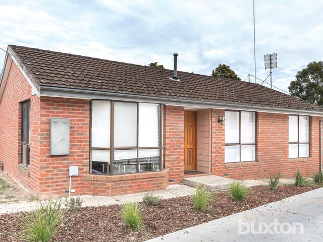 1/808 Barkly Street, Mount Pleasant, Vic 3350