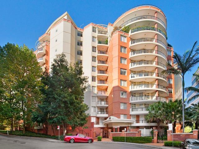 74/54-56 Christie Street, St Leonards, NSW 2065