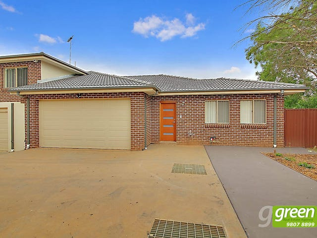 7/825 Victoria Road, Ryde, NSW 2112
