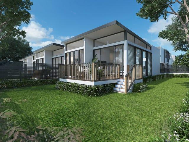 12/51 Burraneer Bay Road, Burraneer, NSW 2230