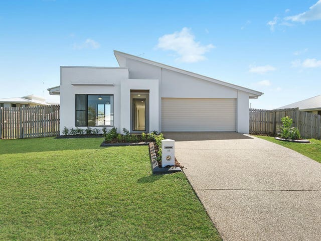 11 Amy Street, Gracemere, Qld 4702