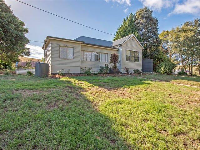 199 Natone Road, Stowport, Tas 7321