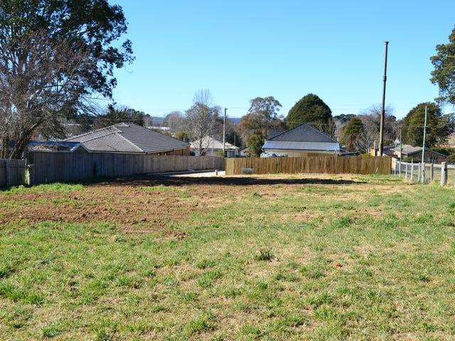 28a Garrett, Moss Vale, NSW 2577