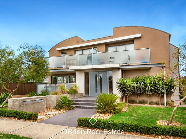 3/1A Golden Avenue, Chelsea, Vic 3196