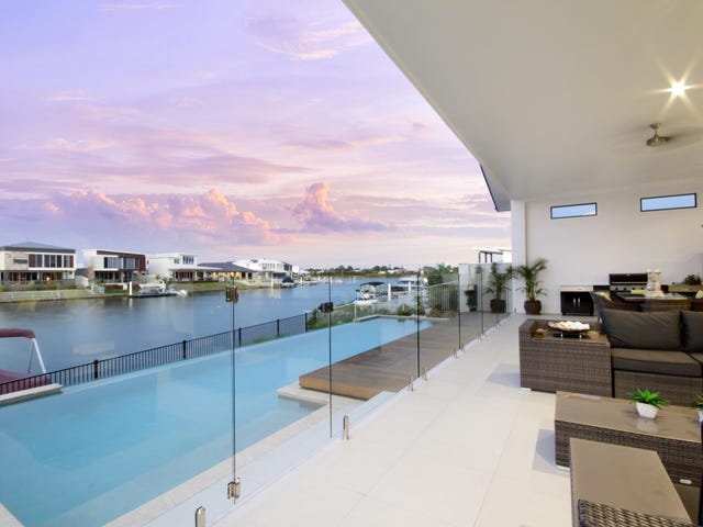 71 Bellanboe Circuit, Pelican Waters, Qld 4551