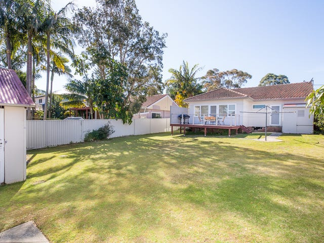 7 Bulgalla Place, Caringbah South, NSW 2229