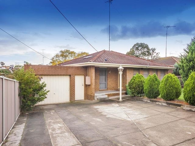 9 Timboon Crescent, Broadmeadows, Vic 3047