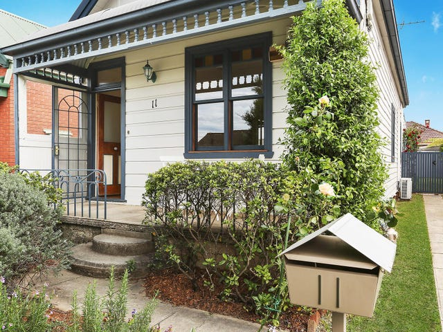 11 Percival Street, Carlton, NSW 2218