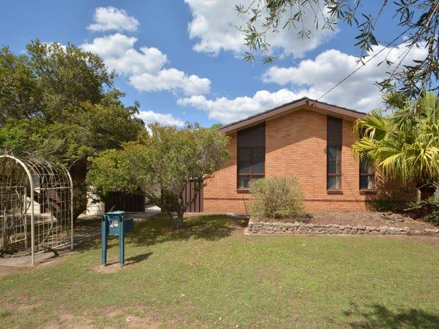 20 Branxton Street, Nulkaba, NSW 2325