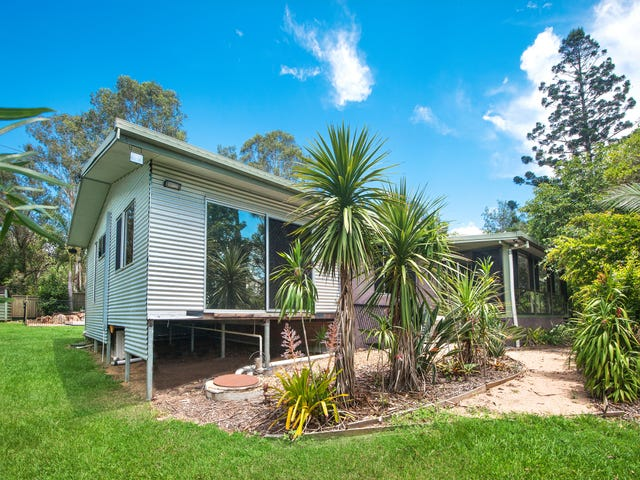 47a Old Mount Samson Road, Mount Samson, Qld 4520