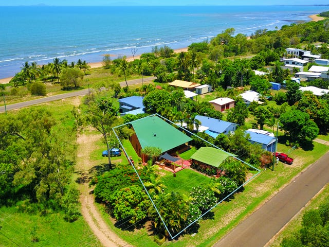 44 Marlin Street, Balgal Beach, Qld 4816