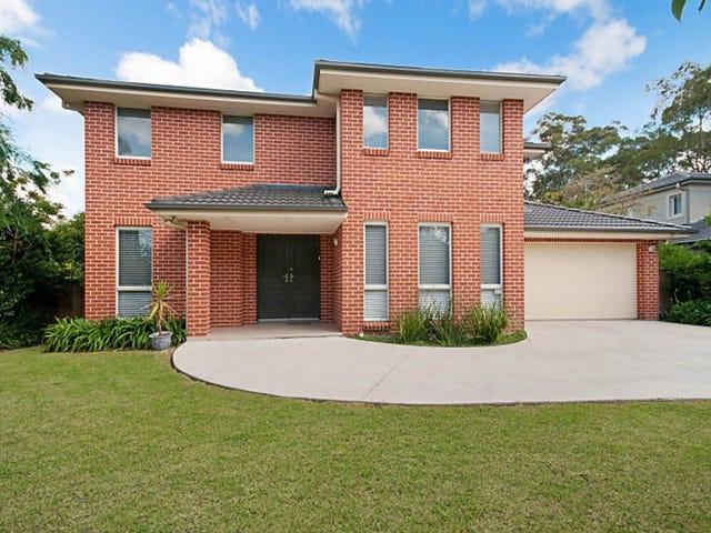37 Yarrara Road, Pymble, NSW 2073