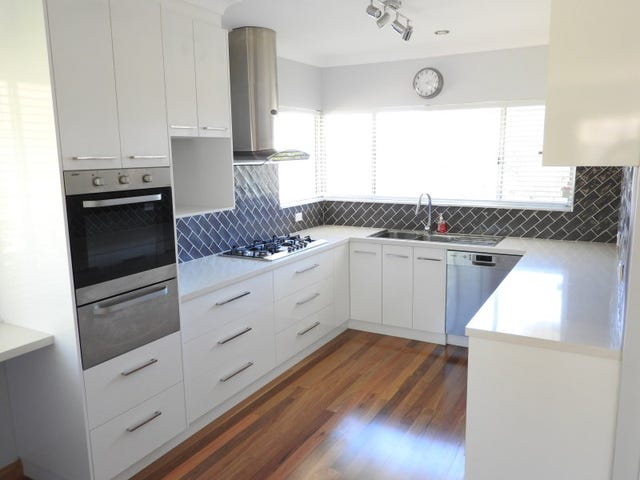550 Queen Street, Albury, NSW 2640
