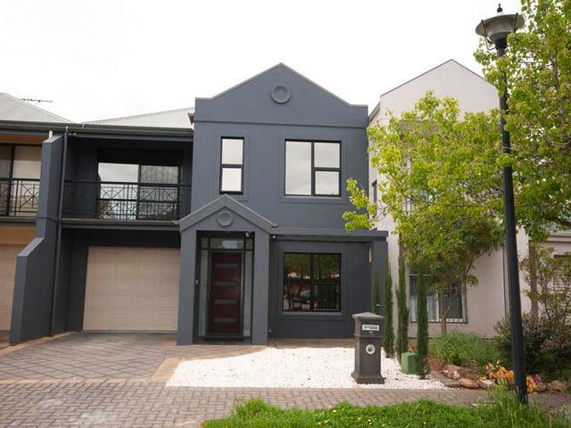 11 Ryan Place, Ridleyton, SA 5008