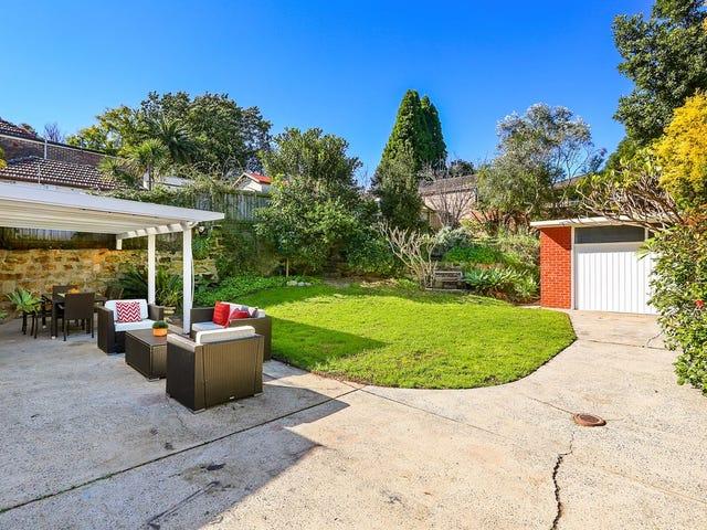 100 Beauchamp Street, Marrickville, NSW 2204