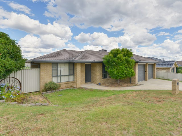 102 Glengarvin Drive, Tamworth, NSW 2340