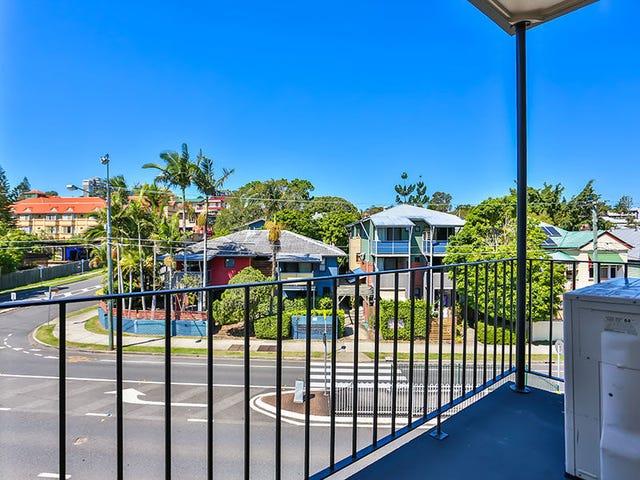 7/65 Browning Street, South Brisbane, Qld 4101