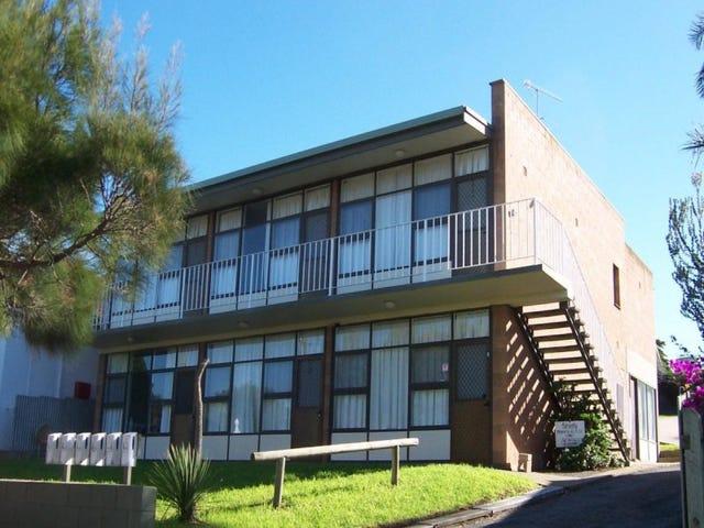 5/4 Kemp Avenue, Port Lincoln, SA 5606
