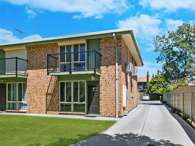 2/22 Percy Avenue, Mitchell Park, SA 5043