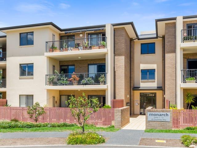 7/40 Gayantay Way, Woonona, NSW 2517