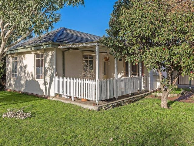 2 Harry Street, Maidstone, Vic 3012