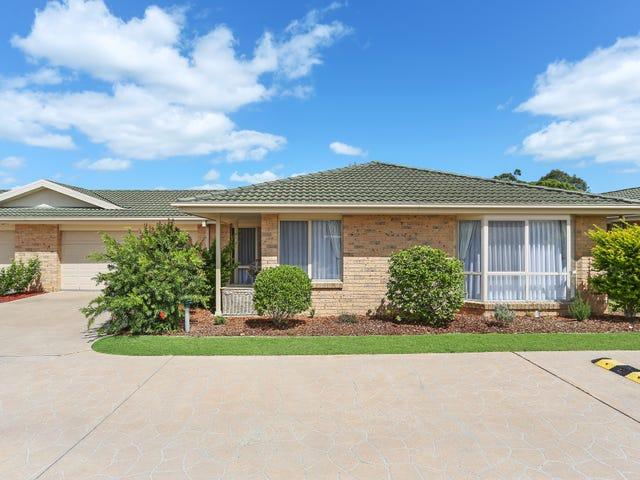 4/1 Davenport Road, Shoalhaven Heads, NSW 2535