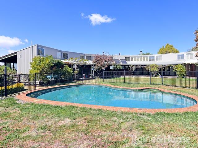 68 Billywillinga Road, Billywillinga, NSW 2795