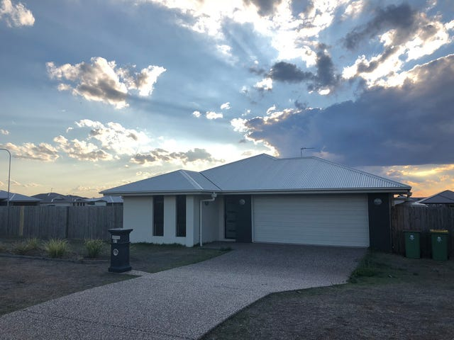 27 Magpie Drive, Cambooya, Qld 4358