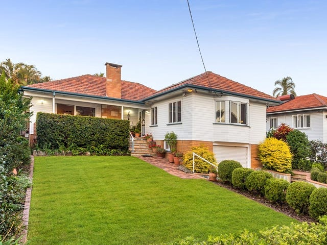 51 Miles Street, Clayfield, Qld 4011