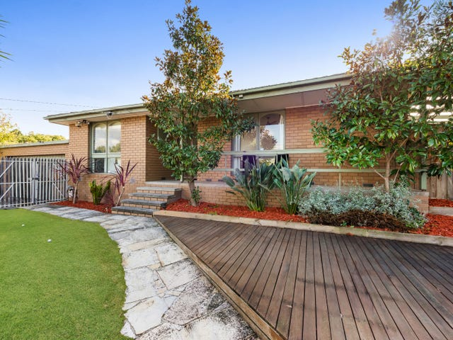 1645 Ferntree Gully Road, Knoxfield, Vic 3180